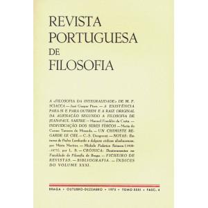 1975, Volume 31, N. 4
