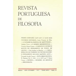 1977, Volume 33, N. 2-3