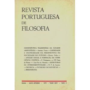 1979, Volume 35, N. 3