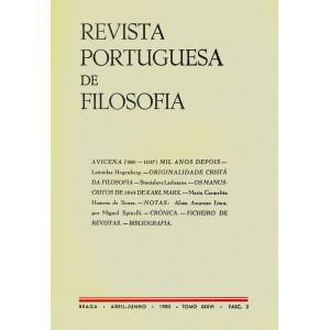 1980, Volume 36, N. 2