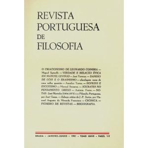 1981, Volume 37, N. 1-2