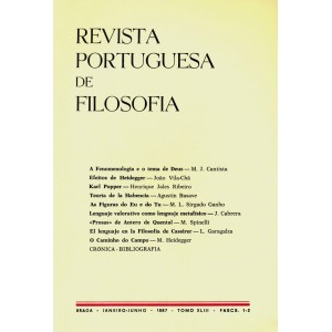 1987, Volume 43, Fasc. 1-2