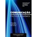 Comunicação Política e Económica - Dimensões cognitivas e discursivas