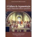 A Cultura Argumentação