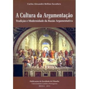 A Cultura da Argumentação