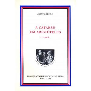A Catarse em Aristóteles