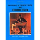 Saudade e profetismo em Fernando Pessoa