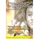 Pessoas e Sintomas, Nº 1 - Novembro 2006