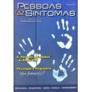 Pessoas e Sintomas, Nº 2 - Julho 2007