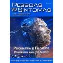Psiquiatria e Filosofia, Nº 9 - Dezembro 2009
