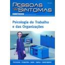 Psicologia do Trabalho e das Organizações, Nº 11 - Abril 2010
