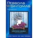 Psicoterapias Dinâmicas, Nº 13 - Abril 2011