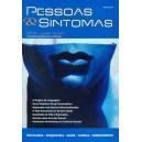Pessoas e Sintomas, Nº 14 - Agosto 2011