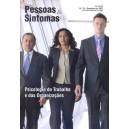 Psicologia do Trabalho e das Organizações, Nº 15 - Dezembro 2011