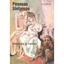 Psicologia da Família, Nº 16 - Abril 2012