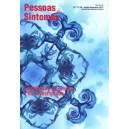 Contributos dos ensino e da investigação, Nº [17-18] - Junho/Dezembro 2012