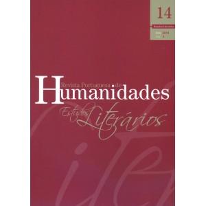 RPH, 2010, Vol. 14, Fasc. 2 - Estudos Literários