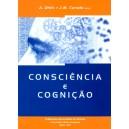 Conciência e Cognição