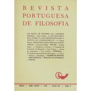 1969, Volume 25, N. 2