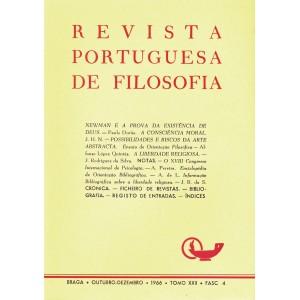 1966, Volume 22, N. 4