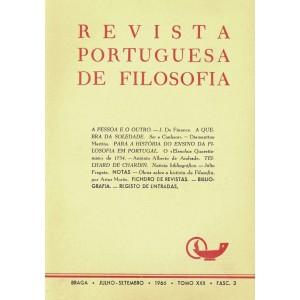 1966, Volume 22, N. 3