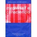 Mente, self e consciência