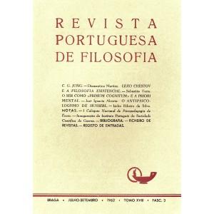 1962, Volume 18, N. 3