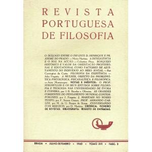 1960, Volume 16, N. 3