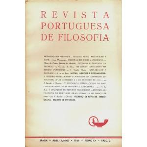 1959, Volume 15, N. 2