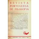 1959, Volume 15, N. 1