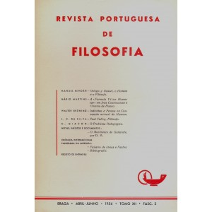 1956, Volume 12, N. 2