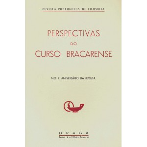 """Curso Bracarense"" Prospects"