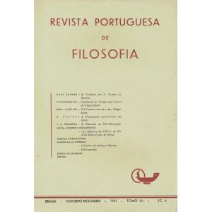1951, Volume 7, N. 4
