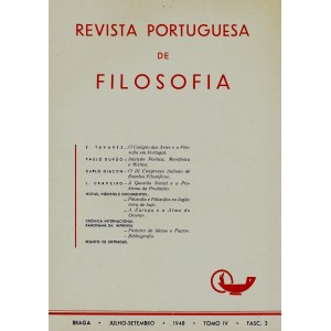 1948, Volume 4, N. 3