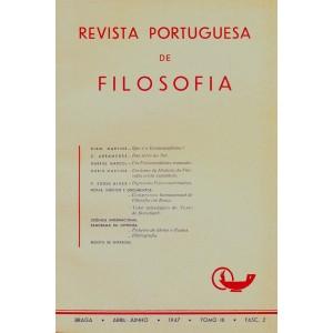 1947, Volume 3, N. 2