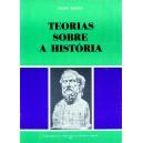 Teorias sobre a História