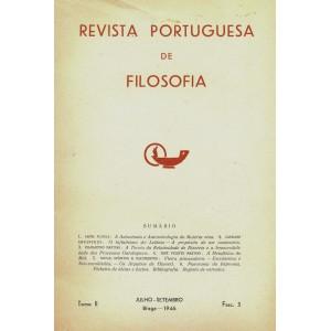 1946, Volume 2, N. 3