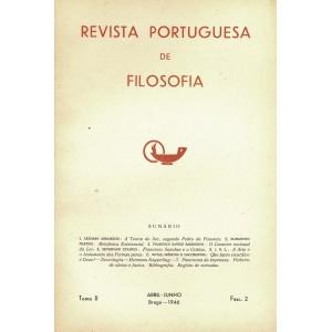 1946, Volume 2, N. 2