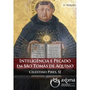 Inteligência e Pecado em São Tomás de Aquino