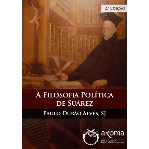 A Filosofia Política de Suárez