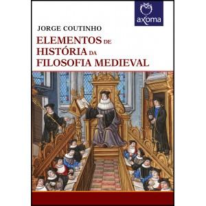 Elementos de História da Filosofia Medieval