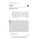 Introdução: Repensar a Imprensa no Ecossistema Digital