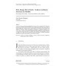 Brás, Bexiga, Barra Funda – Sonhos e ambições das forças de trabalho