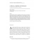 A Odisseia e a Simbólica do Ocultamento