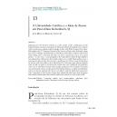 A Universidade Católica e a Ideia de Pessoa em Peter-Hans Kolvenbach, SJ
