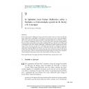 In Splendore Lucis Vestrae: Reflexões sobre a Verdade e a Universidade a partir de R. Rorty e B. Lonergan