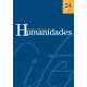 Revista Portuguesa de Humanidades, 2020, Volume 24