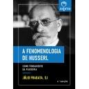 A Fenomenologia de Husserl como Fundamento da Filosofia