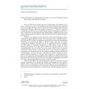 Book Review - Gilbert, Paul. Jésuites et philosophes. Des origines à nos jours
