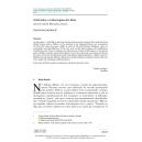 Aristóteles e a Hierarquia dos Bens